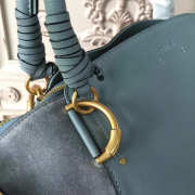 Chloé Shoulder Bag 1453 - 4