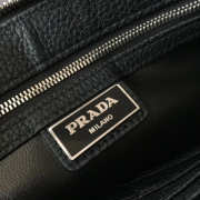 Prada Clutch Bag 4321 - 4