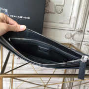 Prada Clutch Bag 4321 - 2