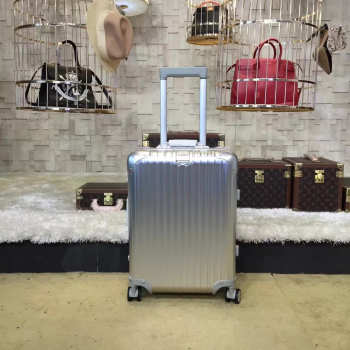 Rimowa Travel box 4366