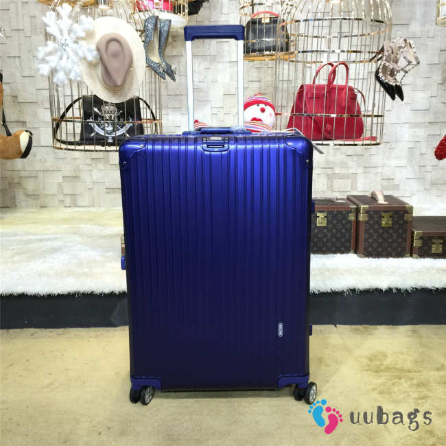 Rimowa Travel box 4381