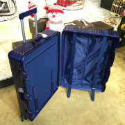Rimowa Travel box 4381 - 3