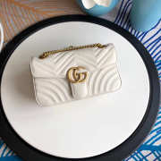 Gucci GG Marmont 443497 - 1