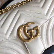 Gucci GG Marmont 443497 - 6
