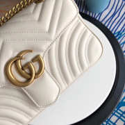 Gucci GG Marmont 443497 - 2