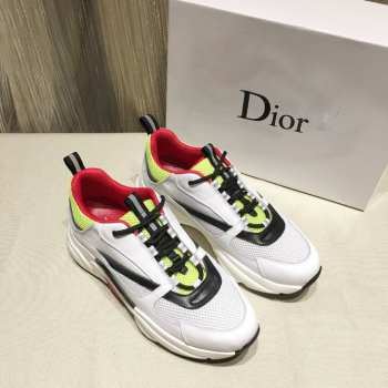 Dior sneaker shoes P2601