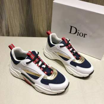 Dior sneaker shoes P2602