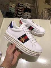 Gucci ACE shoes  - 1