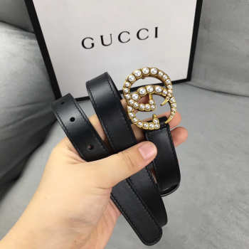 Gucci belt 06