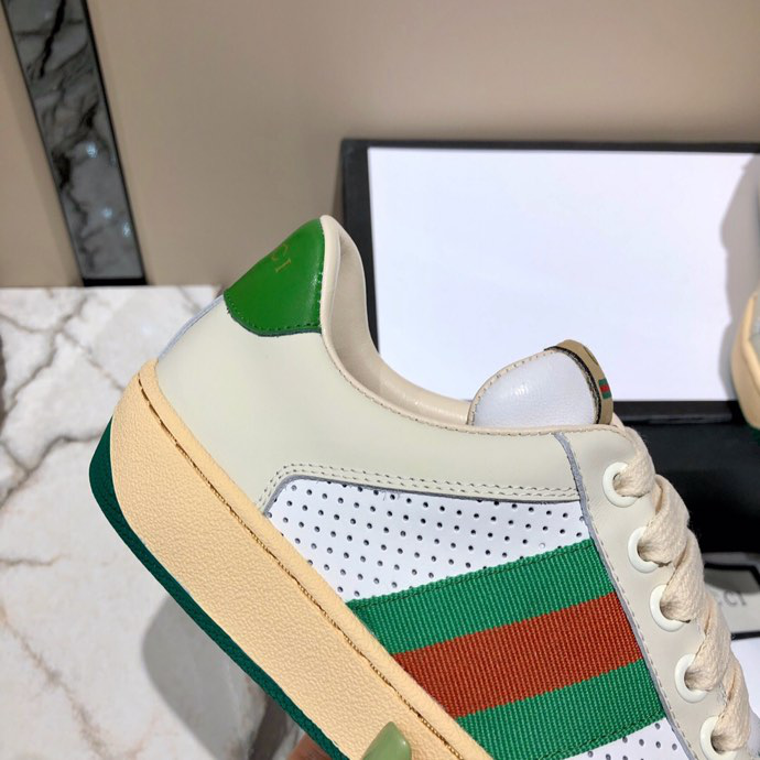 Gucci Sneakers 001 - 6