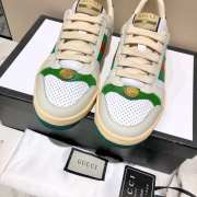 Gucci Sneakers 001 - 5