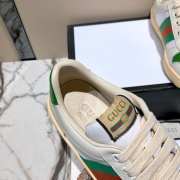 Gucci Sneakers 001 - 3