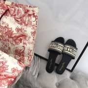 Dior slippers 001 - 4