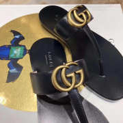 Gucci slippers - 4