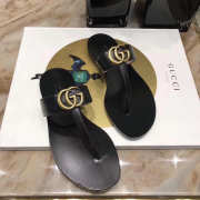 Gucci slippers - 3