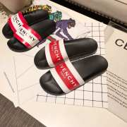 Givenchy Sandals - 2