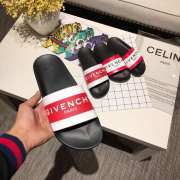 Givenchy Sandals - 6