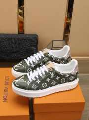LV sneakers shoes - 5