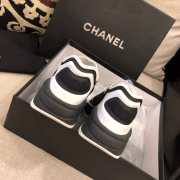 Chanel Sneakers  - 6