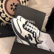 Chanel Sneakers  - 5