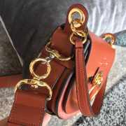 Chloe SMALL TESS BAG  - 3