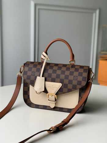 Louis Vuitton BEAUMARCHAIS N40148