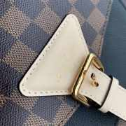 Louis Vuitton BEAUMARCHAIS N40146 - 6