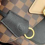 Louis Vuitton BEAUMARCHAIS N40146 - 5