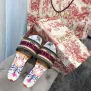 Dior Slippers 005 - 4