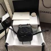 CHANEL BACKPACK - 1