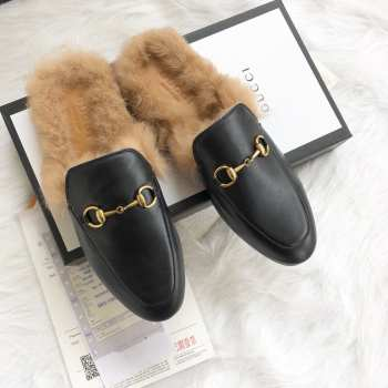 Gucci loafer 001