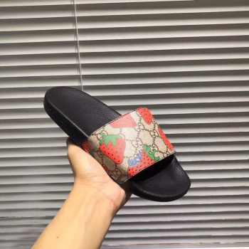 Gucci slippers 001