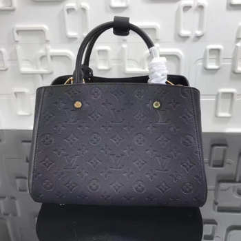LOUIS VUITTON MONTAIGNE BB M41053
