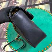 Gucci GG Marmont Large Size 30cm - 5
