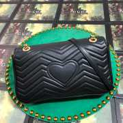 Gucci GG Marmont Large Size 30cm - 3