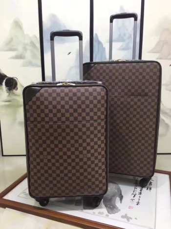 Louis Vuitton PEGASE LIGHT 55
