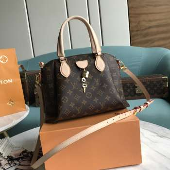 LOUIS VUITTON RIVOLI MM M44546