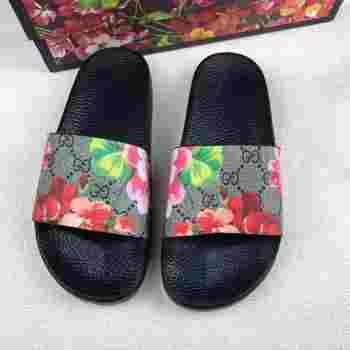 Gucci slippers 002