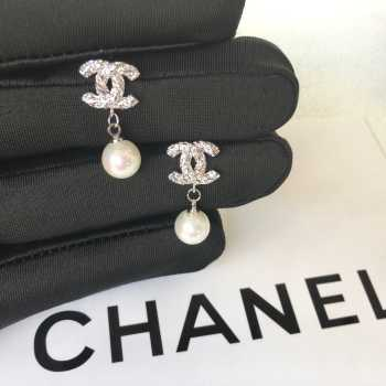 Chanel Earring 003