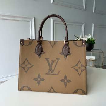 LV ONTHEGO SMALL SiZE