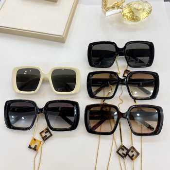 Fendi Sunglasses 001