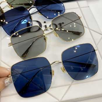Dior Sunglasses 001
