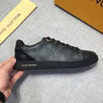 Louis Vuitton Sneakers 001