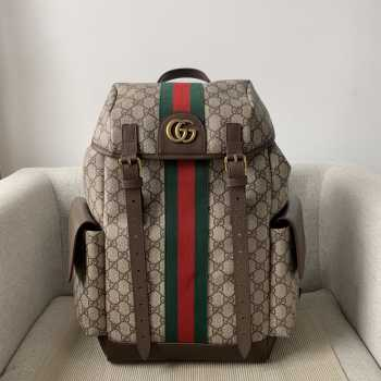 GUCCI Backpack 9821