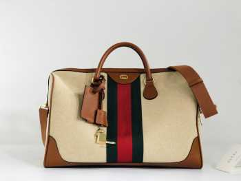 Gucci Traval bag 575070