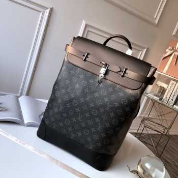 Louis Vuitton STEAMER BACKPACK M44052