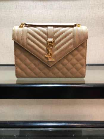 UUbags YSL ENVELOPE MEDIUM BAG