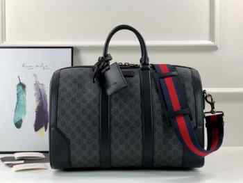 UUbags Gucci Carry-on Duffle