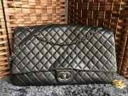 Chanel Flap Travel Bag - 1