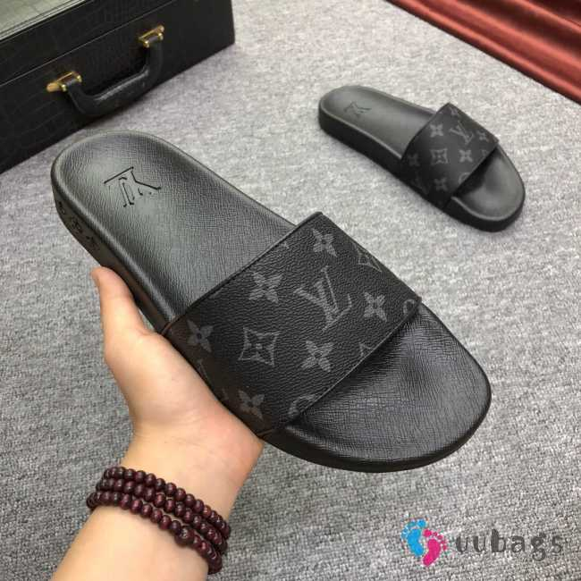 UUbags LV slippers for men